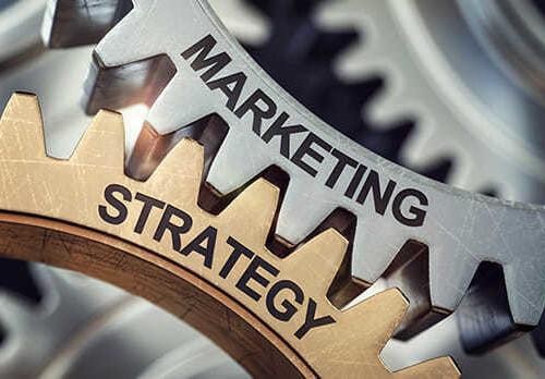 E1-Strategic Planning