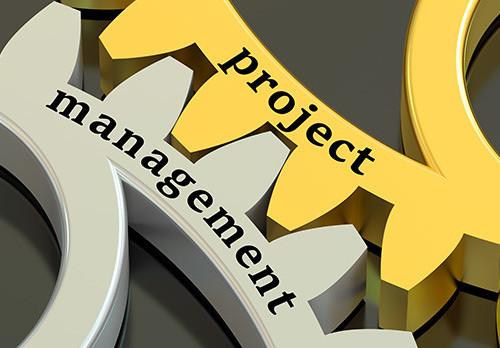 E6-Project Management