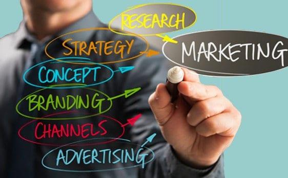 PTRM Marketing Services Checklist pdf image link