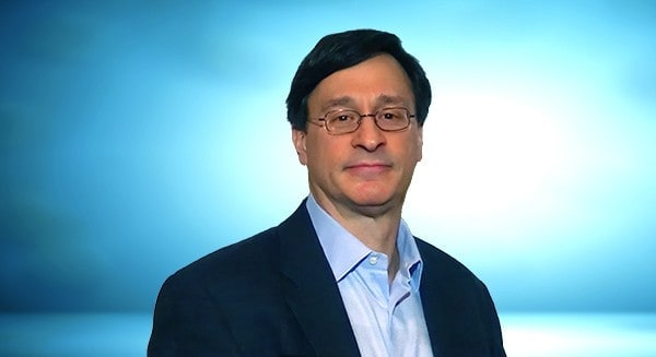 Picture of David Steinberg, PT Referral Machine Founder