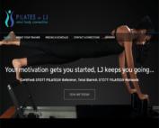 PT Website Feature Image