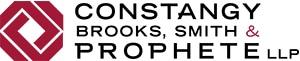 Constangy Logo